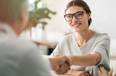 Pflege-Bahr: Ihr einfacher Einstieg in die private Pflegeversicherung.