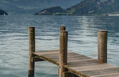 Gewässerschaden-Haftpflichtversicherung: Schützt das Grundwasser. Und Ihr Konto!