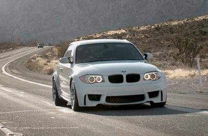 KFZ-Versicherung: Schützt auch den sichersten Fahrer optimal.