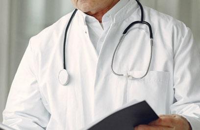Krankenhauszusatzversicherung: So sichern Sie sich für Ihren Krankenhausaufenthalt die beste Behandlung