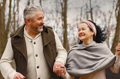 Pflege Rentenversicherung: Ein weiterer Baustein für Ihre Absicherung im Pflegefall.