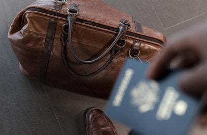 Reiserücktrittsversicherung: Sicher und sorglos buchen – und stornieren