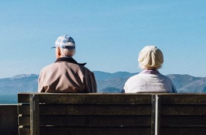 Riester Rente: Sichern Sie sich satte Zulagen vom Staat.